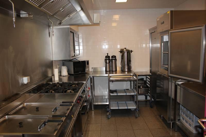 keuken_3_800
