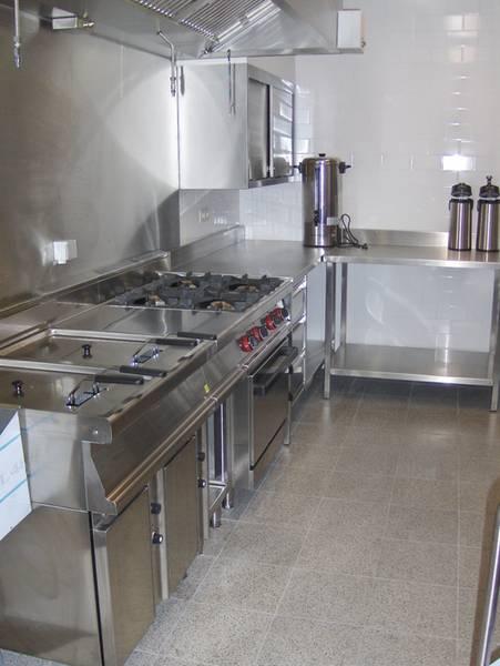 keuken_800