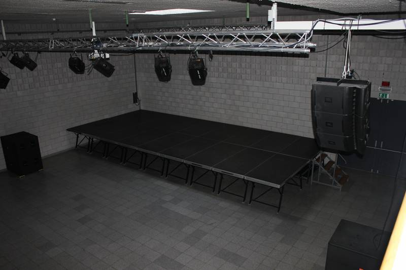 podium_standaard_opstelling_800