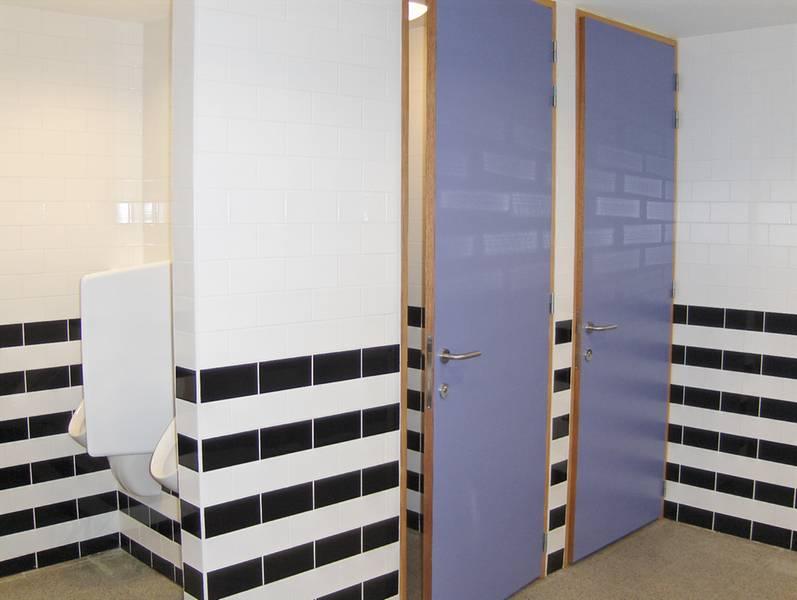 sanitair_heren_800
