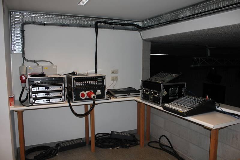 technische_ruimte_800